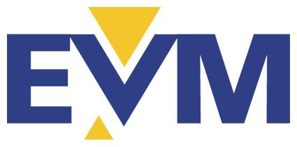 EVM Certificering